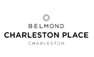 logo Charleston Place