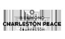 logo Charleston Place
