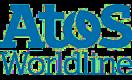 logo Atos Worldline