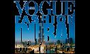 logo Vogue Fashion Dubai