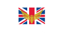 logo British Champions Day
