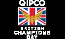 logo British Champions Day