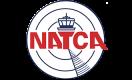 logo NATCA