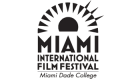 logo Miami International Film Festival