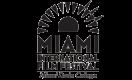 logo Miami International Film Festival