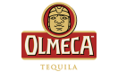 logo Olmeca