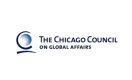 logo The Chicago Council