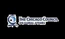 logo The Chicago Council