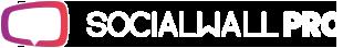 socialwallpro.com